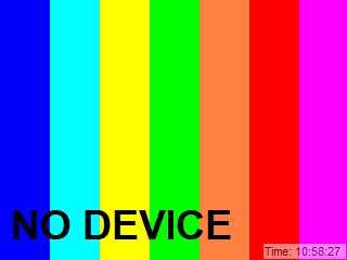 Bludenz Frassenhütte Silvretta